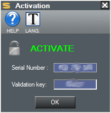ActivatedWindow